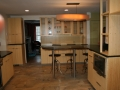 kitchencomplete2
